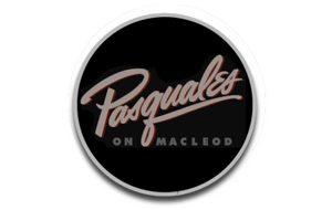 Pasquales on Macleod
