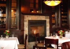 bkg-fireplace